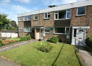 Thumbnail 1 bed flat for sale in College Mews, Somers Road, Malvern