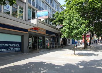 Thumbnail Business park to let in First Floor, 627-635 Holloway Road