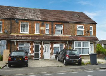 4 bed terraced house for sale in Kitchener Road, High Wycombe, Buckinghamshire HP11