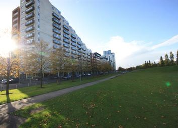 Thumbnail 4 bedroom semi-detached house to rent in 0/1 301 Glasgow Harbour Terraces, Glasgow