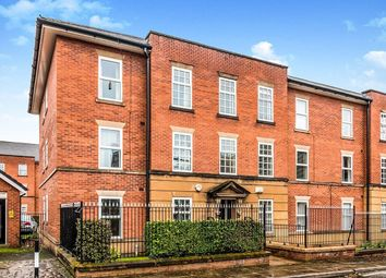 Thumbnail 2 bed flat to rent in Woollam Place, Manchester