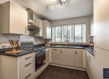 Willow Road, Bedford MK42. 3 bed semi-detached house for sale