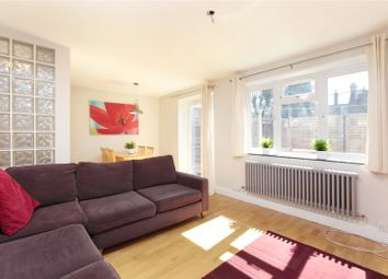Thumbnail 3 bed property to rent in Midmoor Road, Balham, London