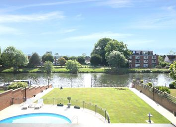 4 bed detached house for sale in Mayfield Gardens, Staines-Upon-Thames TW18