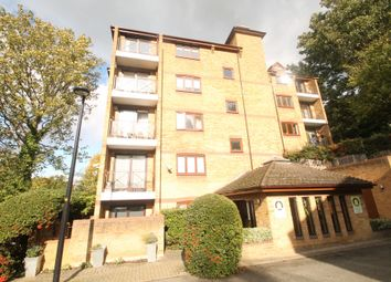 Thumbnail 1 bed flat for sale in Flat 7, Carlton Place, Kingswood Drive