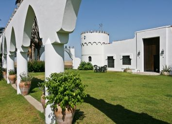 Thumbnail 7 bed country house for sale in Las Dunas, María, Almería, Andalusia, Spain
