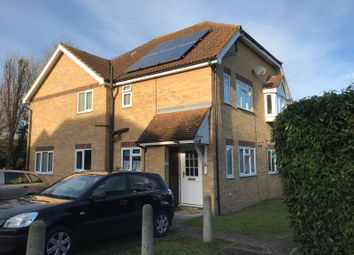 Thumbnail 1 bed property for sale in Roundacre, Halstead