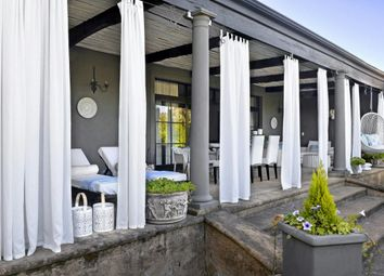 Thumbnail 3 bed detached house for sale in 28 Domaine Des Anges St, Franschhoek, 7690, South Africa