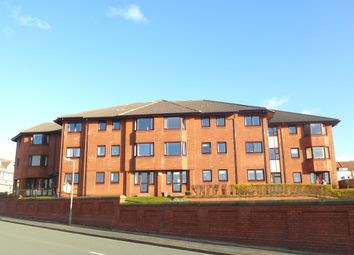 2 bed flat for sale in Alderley Road, Hoylake, Wirral CH47