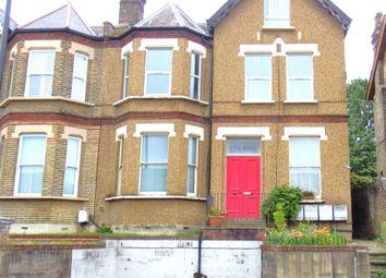 Thumbnail  Studio for sale in Epsom Road, Croydon