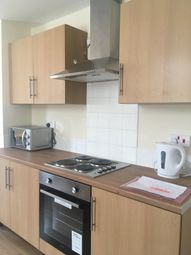 Thumbnail 4 bed terraced house to rent in Pagitt Street, Chatham, Kent
