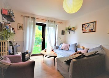 Thumbnail 1 bed flat to rent in Timbermill Court, Haslemere