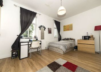Thumbnail 7 bed property to rent in Denmark Road, Bills Included, Hulme, Manchester