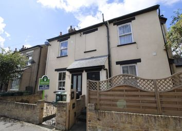 Thumbnail 2 bed property to rent in Clarendon Road, Ashford