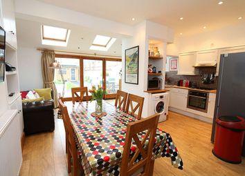 Thumbnail 3 bed end terrace house for sale in Bernard Avenue, Canton, Cardiff, Cardiff, Caerdydd