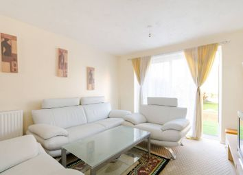Thumbnail 3 bedroom terraced house for sale in Curtis Road, Surbiton, Epsom