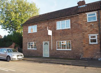 Thumbnail 2 bed semi-detached house for sale in Tye Cottage, Woodhill Road, Collingham