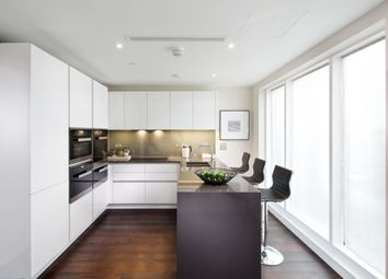 """Thumbnail 4 bedroom terraced house for sale in """"No.12 Central Avenue"""" at Townmead Road, London"""