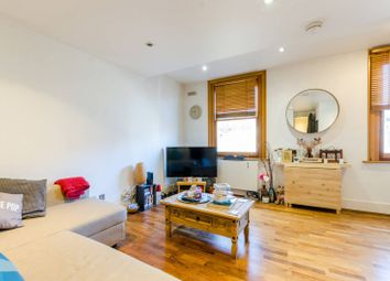 Thumbnail 2 bed flat for sale in Dalberg Road, Brixton