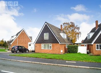 Thumbnail 3 bed detached house for sale in 31, Llanforda Rise, Oswestry, Shropshire