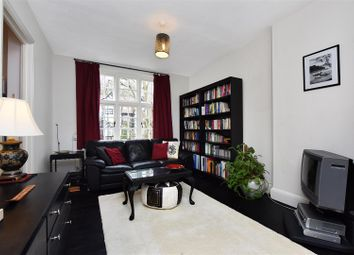 Thumbnail 1 bed flat for sale in Oakeshott Avenue, Highgate
