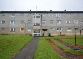 Thumbnail 2 bedroom flat for sale in Fleming Place, East Kilbride, South Lanarkshire