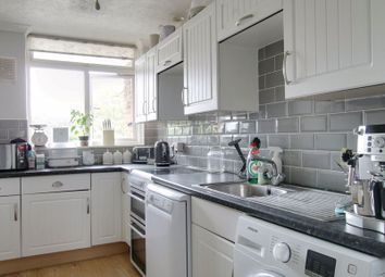 Broadwater Boulevard Flats, Worthing BN14. 2 bed flat for sale