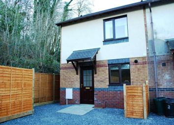 Thumbnail 3 bed property to rent in Coed Y Plas, Johnstown, Carmarthen