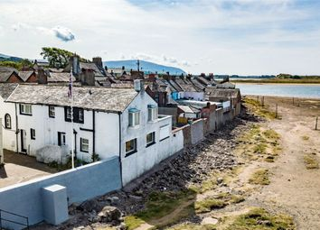 Thumbnail 3 bed semi-detached house for sale in Waterside, Main Street, Ravenglass, Cumbria