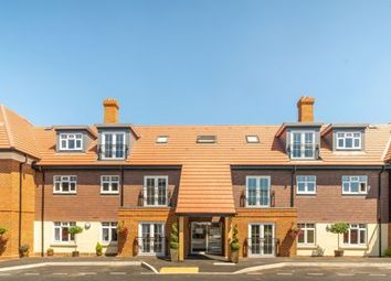 Thumbnail 2 bed property for sale in Arun House, Elmbridge Village, Cranleigh