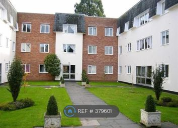 2 bed flat to rent in Ambassador Court, Leamington Spa CV32