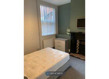 Room to rent in Spring Road, Ipswich IP4