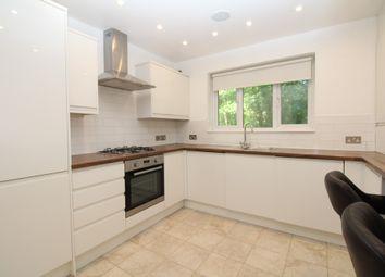 2 bed maisonette for sale in Mill Place, Chislehurst BR7