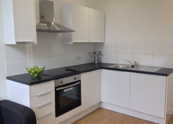 Thumbnail 1 bedroom flat to rent in Campuslifestyle, 190 Linthorpe Road, Middlesbrough