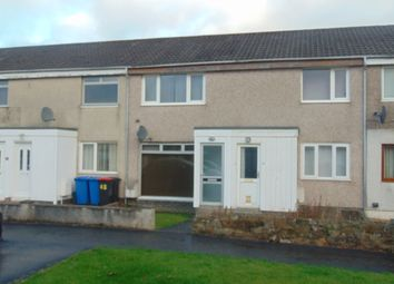 Thumbnail 2 bed flat to rent in Honeyman Court, Armadale, Bathgate