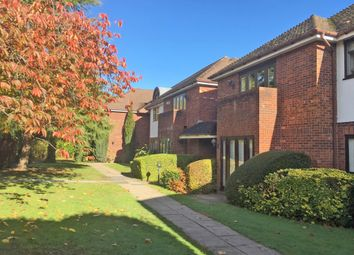 Thumbnail 2 bedroom flat to rent in Kewferry Drive, Northwood