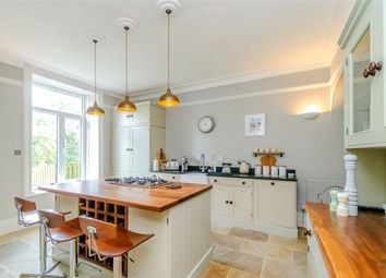 2 bed flat for sale in Ground Floor Apartment, Kell Grange, Pateley Bridge, North Yorkshire HG3