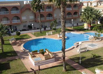 Thumbnail 2 bed penthouse for sale in Ctra. Alcázares, 1, 30395 Cartagena, Murcia, Spain
