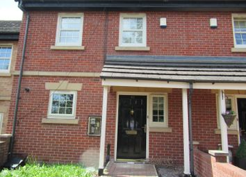 3 bed terraced house for sale in Holywell Heights, Sheffield S4