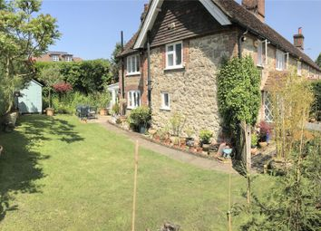 Thumbnail 2 bed cottage for sale in Weald Road, Sevenoaks, Kent