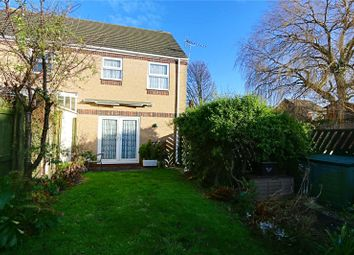 3 bed semi-detached house for sale in The Gardens, Coltman Street, Hull, East Yorkshire HU3