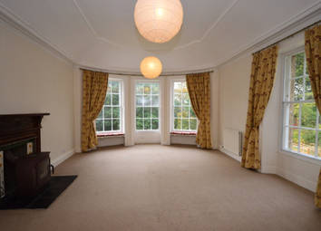 Thumbnail 3 bed flat to rent in Aultnaskiach House, Aultnaskiach, Inverness IV2,