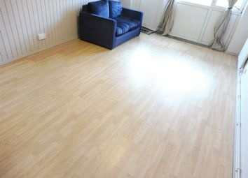 Thumbnail 3 bed flat to rent in Clarendon Street, Portsmouth