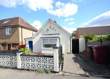 Thumbnail 2 bed detached bungalow for sale in Wykeham Road, Reading, Berkshire