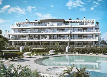 Thumbnail 3 bed apartment for sale in 4, Calle Narciso, 29640 Fuengirola, Spain