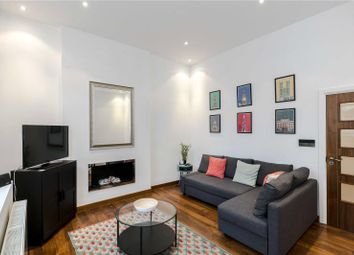 Thumbnail 2 bed flat to rent in St. Stephens Mansions, 1 Monmouth Road