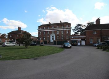 Thumbnail 4 bed property to rent in Calcot Court, Calcot, Reading