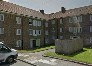 Thumbnail 2 bed flat to rent in The Green, Stoneycroft, Liverpool