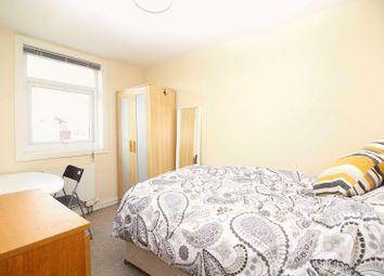 Thumbnail 1 bedroom flat to rent in Hotspur Street, Heaton, Newcastle Upon Tyne