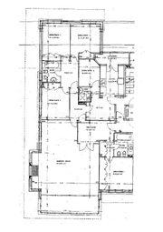 Thumbnail 5 bed apartment for sale in Av. De Pedralbes, 26, 08034 Barcelona, Spain
